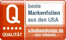Siegel_Markenfolien