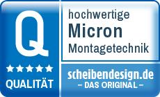Siegel_Micron
