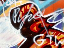 grafittischutz sicherheitsfolie